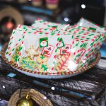 Leuke kerstpakketten iets voor jou?